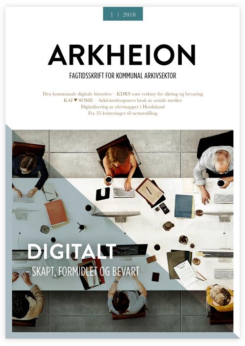 http://www.arkheion.no/wp-content/uploads/2018/05/forside_skygge.jpg