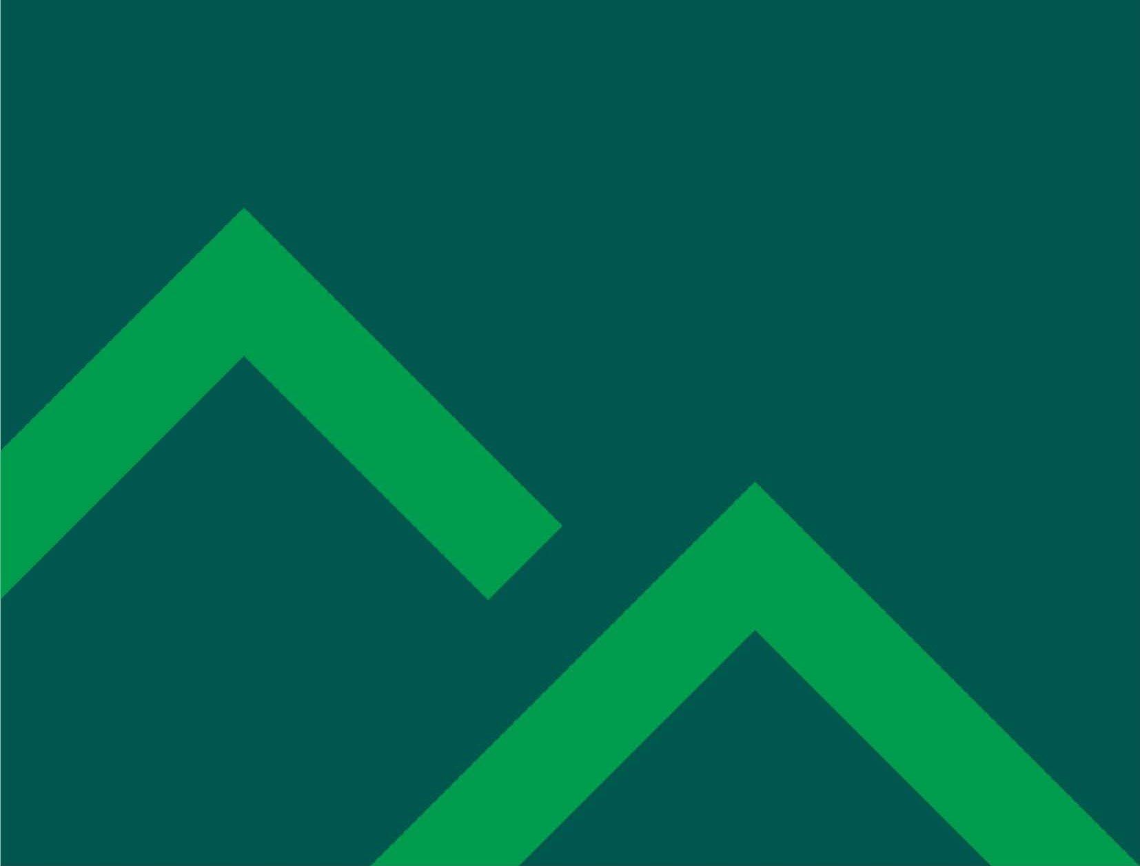 Testrapport fra et uttrekk  – Visma Omsorg Profil lagret i Visma Samhandling Arkiv